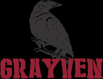 Grayven